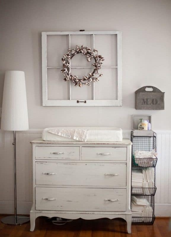 Nursery Ideas 18