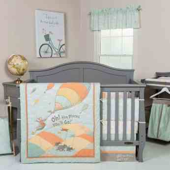 Nursery Ideas 28