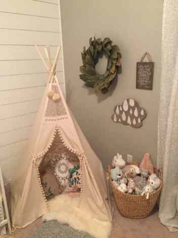 Nursery Ideas 45