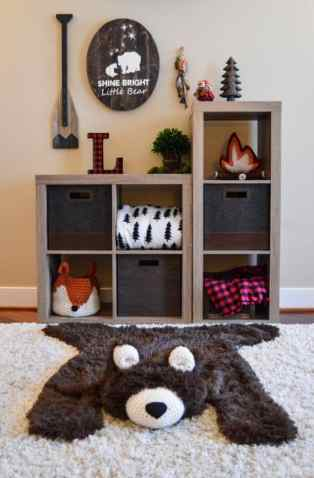Nursery Ideas 54