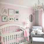 Nursery Ideas 86