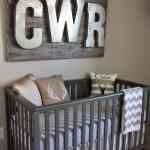 Nursery Ideas 89