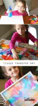 Toddler Activities 34