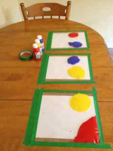 Toddler Activities 39