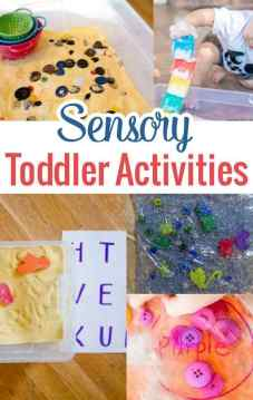 Toddler Activities 68