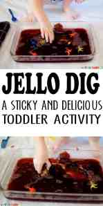 Toddler Activities 77