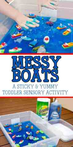 Toddler Activities 86