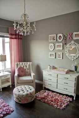 Nursery Paint Ideas 101