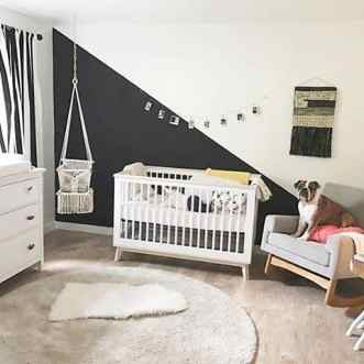 Nursery Paint Ideas 32