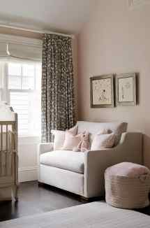 Nursery Paint Ideas 48