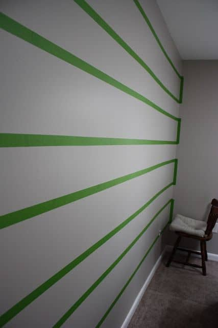Nursery Paint Ideas 89