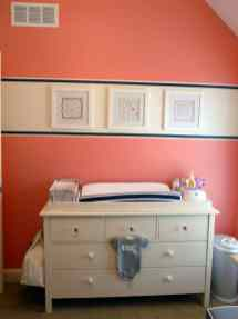 Nursery Paint Ideas 96