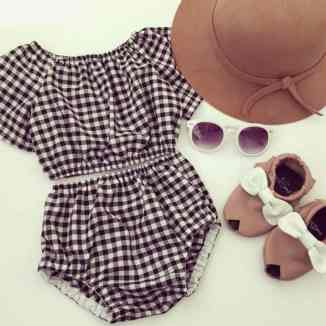 Baby Clothes 13