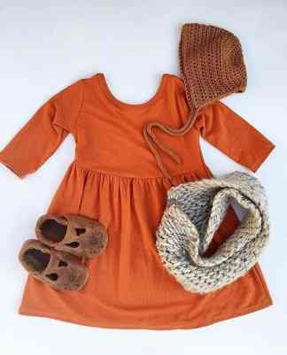 Baby Clothes 21