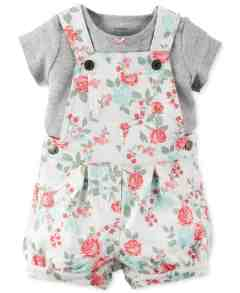 Baby Clothes 9