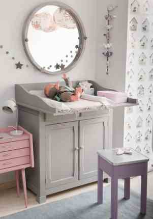 Changing Table Ideas 13