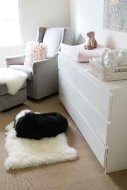 Changing Table Ideas 18