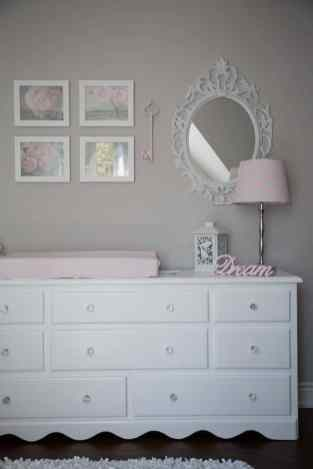 Changing Table Ideas 24