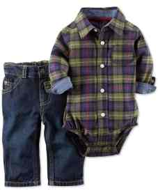 Cutest Baby Girl Clothes Outfits 1