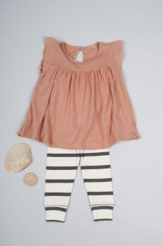 Cutest Baby Girl Clothes Outfits 10