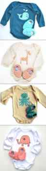 Cutest Baby Girl Clothes Outfits 9