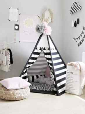 Gender Neutral Kid Rooms 13