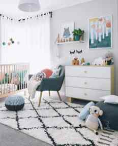 Gender Neutral Kid Rooms 19