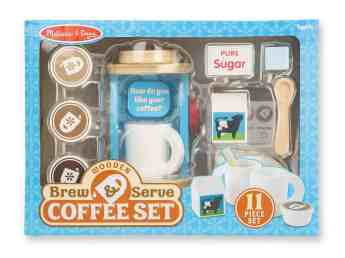 Melissa And Doug Toys 18