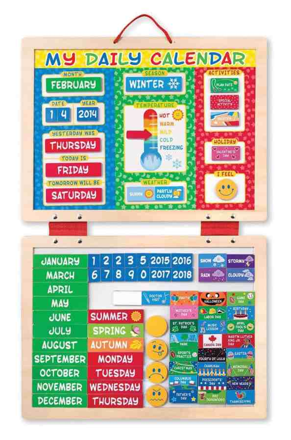 Melissa And Doug Toys 21