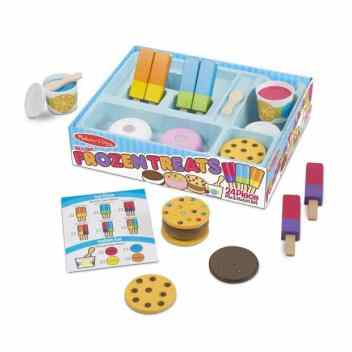 Melissa And Doug Toys 5