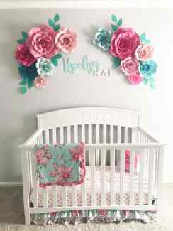 Nursery Decor 5
