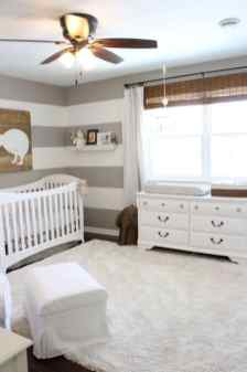 Gender Neutral Nursery 13