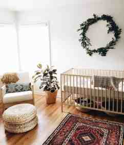 Gender Neutral Nursery 2