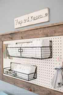 Gender Neutral Nursery 22