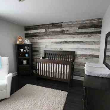 Gender Neutral Nursery 23