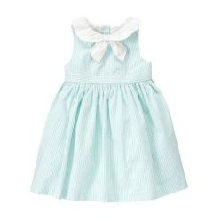 Newborn Easter Outfit 36