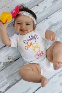Newborn Easter Outfit 43