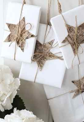 Christmas Gift Wrapping Ideas 35