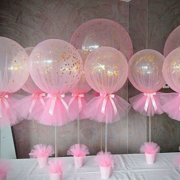 Baby Shower Ideas 1 Result