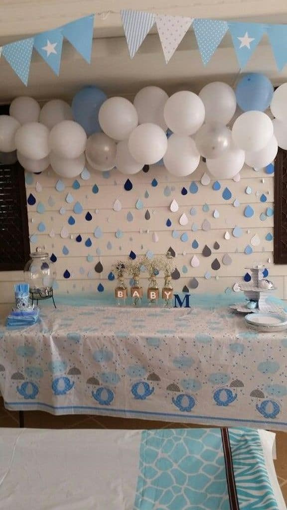 Baby Shower Ideas 3 Result