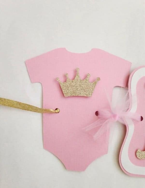 Baby Shower Ideas 6 Result