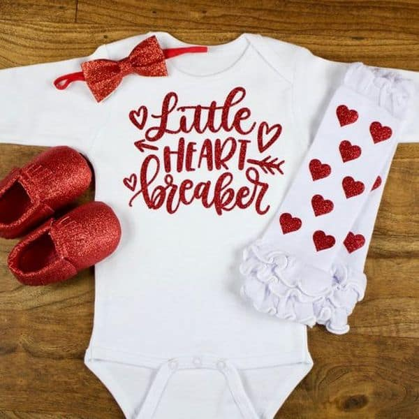 Kids Valentine Outfit 1 Result