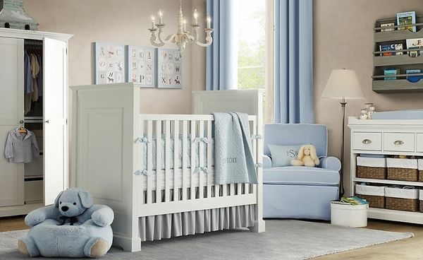 Nursery Room Ideas Color Result