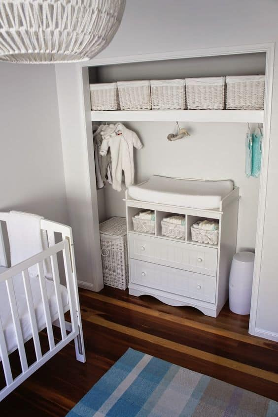 Baby Nursery Ideas 11 Result