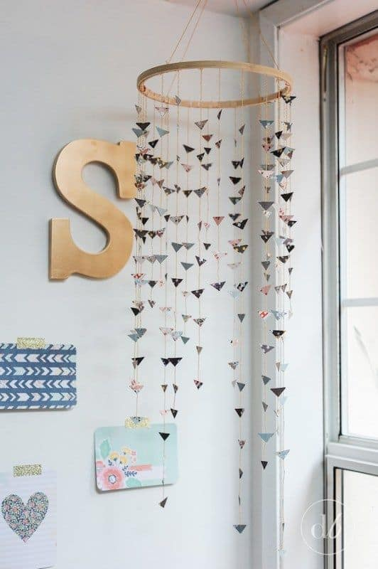 DIY Kids Decor 19 Result