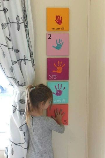 DIY Kids Decor 1 Result