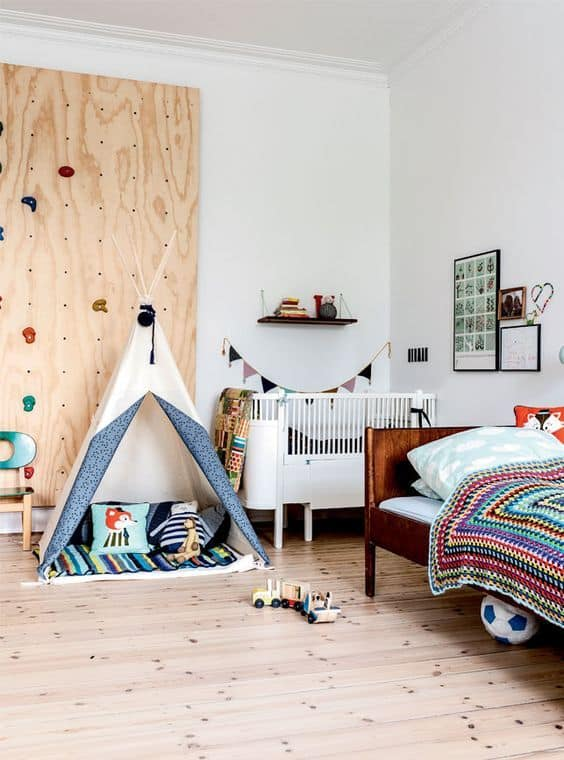 Kids Playroom Ideas 17 Result