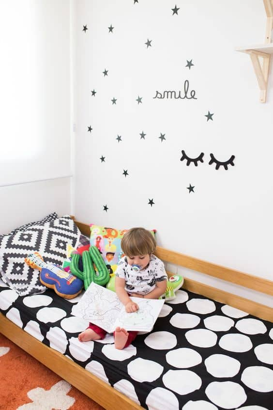 Kids Playroom Ideas 20 Result