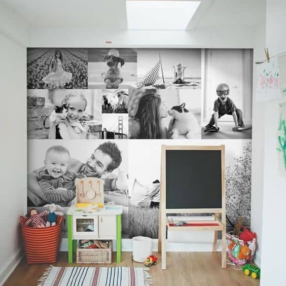 Kids Playroom Ideas 6 Result
