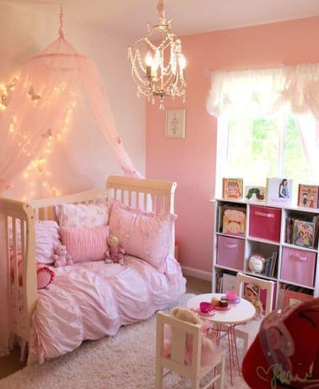Princess Room 8 Result